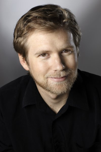 Bjørn Morten Christophersen