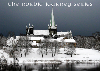 The Nordic Journey Series